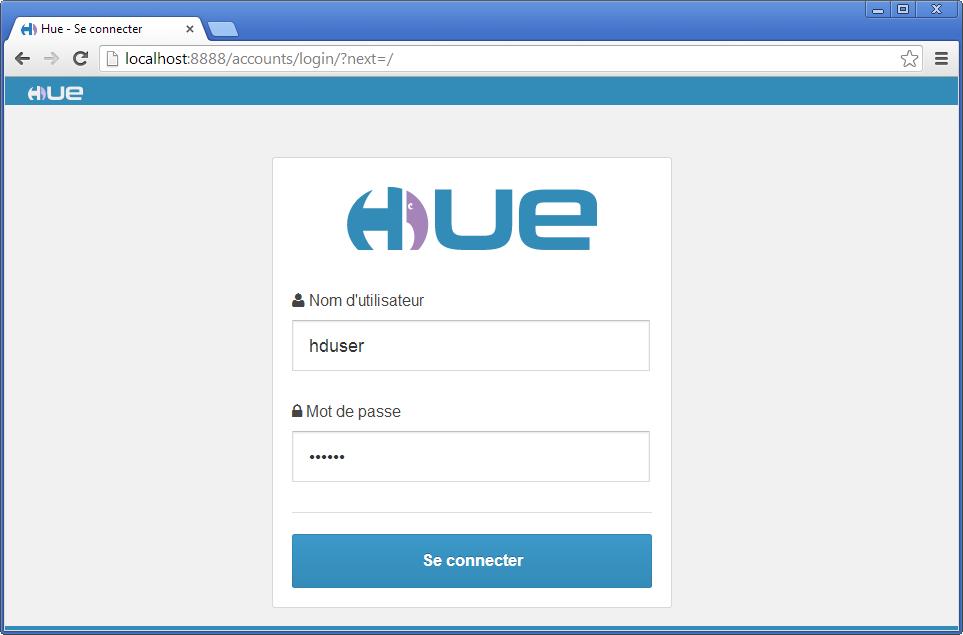 Introduction à Apache Hadoop : installation et configuration d'un